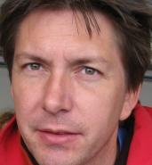 Raphael Fehlmann